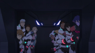 S7E03.180. Team Voltron wonders what is going on