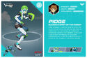 Voltron-Legendary-Defender-Pidge