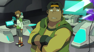 146. Hunk, are you paying attention