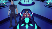 S3E06.126. That's not Lotor's ship