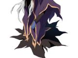 Haggar (Legendary Defender)