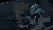 S7E06.67. Told you Lance likes to poke things