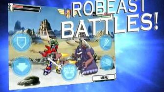 Voltron_The_Mobile_Game_on_your_iPhone!