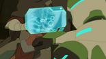 S4E02.161. Pidge has a medical scanner natch