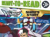 Shiro's Story
