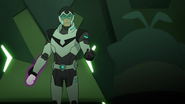 S2E10.122. Poor Shiro shouldn't be surprised by Slav's torture question