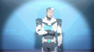 S4E04.35. Shiro's like I flew into space to get away from this bull