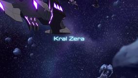 Kral Zera.png