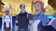 S4E04.10. Coran is judging you Lance