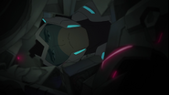 97. Shiro did not sign up for this