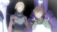 S5E02.18b. We have Voltron, we can do anything 3