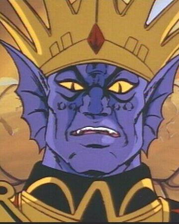 King Zarkon.jpg