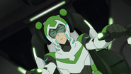 S2E01.21. Isn't Pidge too young to be hungover