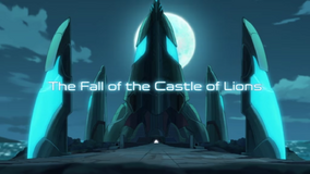 The Fall of the Castle of Lions.png