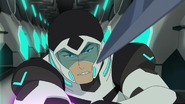 S2E03.142. Shiro's expression says try me
