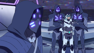 S2E08.224. It has a link with Keith