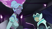 96. How are you going to get Shiro on board