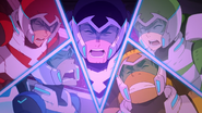S2E13.56a. Team Voltron is being drained 2