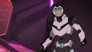 208. Shiro doesn't want to go back