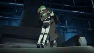 S4E02.296a. Hug your danged sib now 2