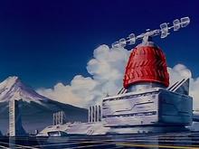 Fuji Space School.png
