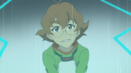 S2E05.131. Pidge excited to learn