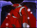 Ep.37.26 - The fastest Beastman in the universe - Mu Reggar