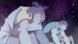 S2E11.53. Shay and grandma help Allura get crystal