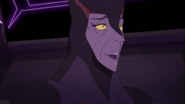 S6E01.70a. The Galra formed a phalanx of their bravest 2