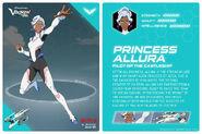 Voltron-Legendary-Defender-Allura