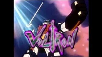 Voltron_Vehicle_Force_-_Defender_of_the_Universe_-_Original_Intro_Theme-0