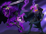 Kng-Lotor
