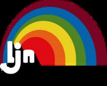 LJN logo.png