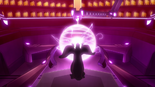 164. Galra druid is zapping stuff 3