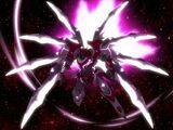 Mechsuit Armor