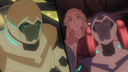 S7E09.8. If he finds out Voltron is here
