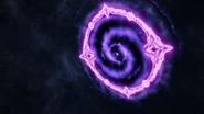S6E05.50. Haggar's wormhole detail
