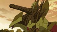 S5E03.204. Treezilla from left side