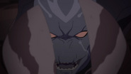 S7E05.207. Holy heck is that guy even Galra