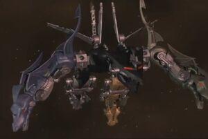 SV Dracotron 001.jpg