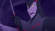 S6E01.36b. I instructed Lotor in the ways of the Galra 3