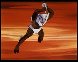 VoltronEp11TheDemonCanEitherFlyOrJumpExtremelyHigh