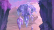 S5E06.152. And here we thought Galra colors were gaudy
