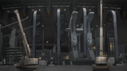 S7E07.172b. We're going to use these to upgrade our weapons 3