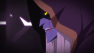 S5E03.102. No, the empire will only accept someone with Galra blood
