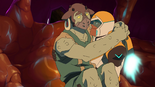 149. Hunk to the rescue