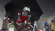 S2E08.257. Red lion just CHUFFED here lol