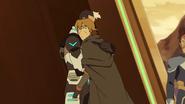 S4E03.S4E03.54. Surprise hug attack go