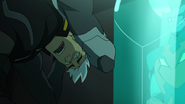 225a. Shiro's completely lost it 2