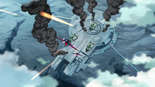 S4E02.96. Rebel base on Kraydah's moon